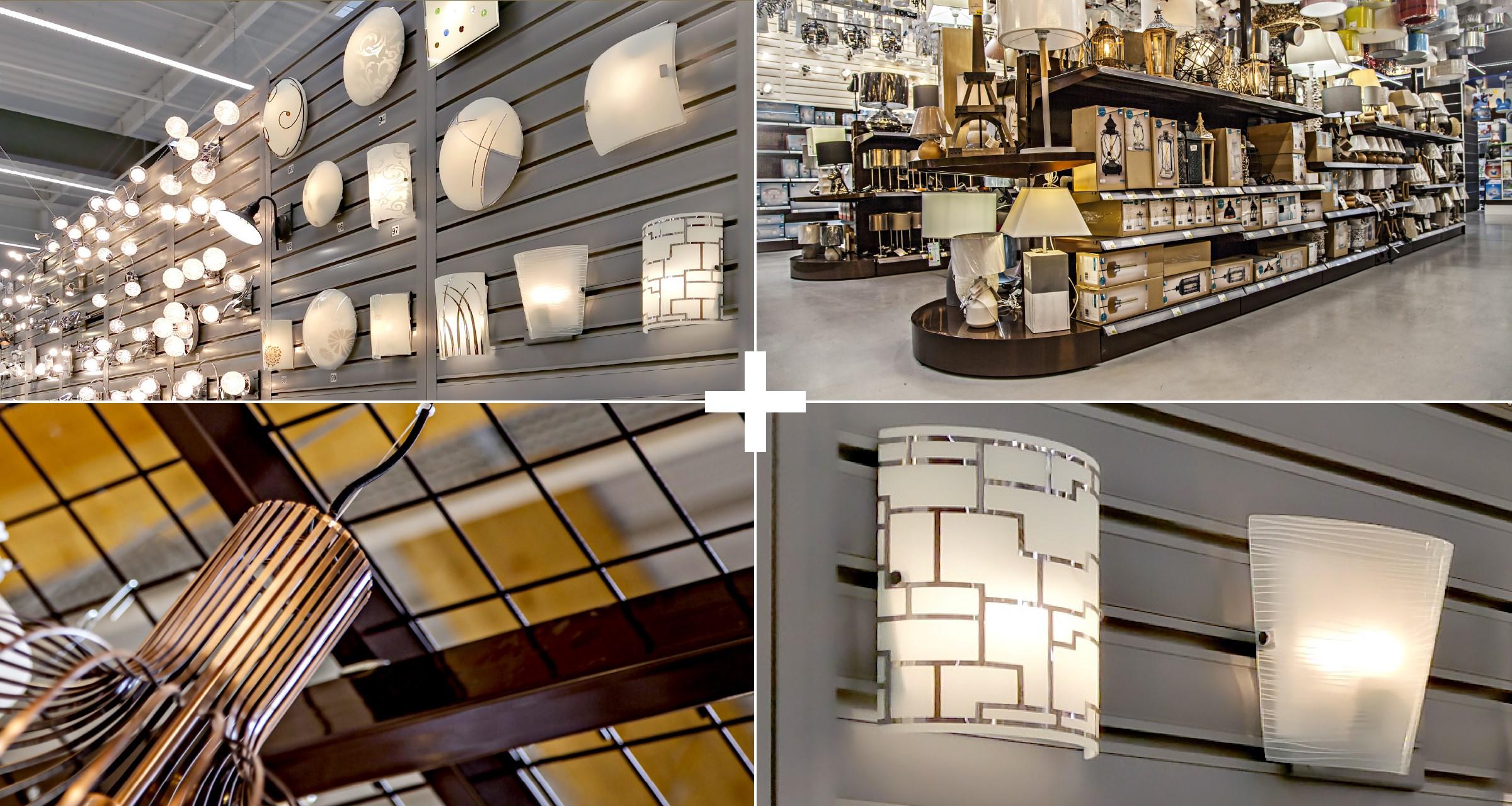 30 merveilleux magasin luminaire 92 zat3 luminaire salon. Black Bedroom Furniture Sets. Home Design Ideas
